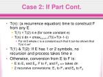 case 2 if part cont37