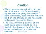 caution34
