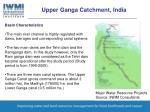 upper ganga catchment india19