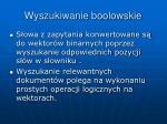 wyszukiwanie boolowskie24