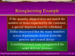 reengineering example14