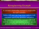 reengineering example15