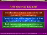 reengineering example16