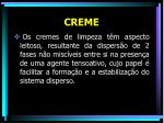 creme10