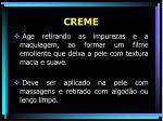 creme11