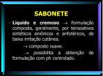 sabonete33