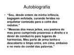 autobiografia40