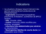 indications81
