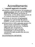 accreditamento16
