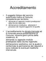 accreditamento17