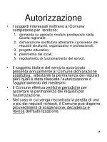 autorizzazione14