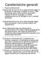 caratteristiche generali11