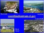 coordinationteam ri gov