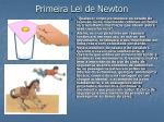 primeira lei de newton5