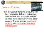 lehman brothers12