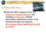 lehman brothers13