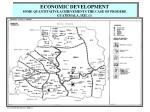 economic development some quantitative achievements the case of prodere guatemala ixil 1