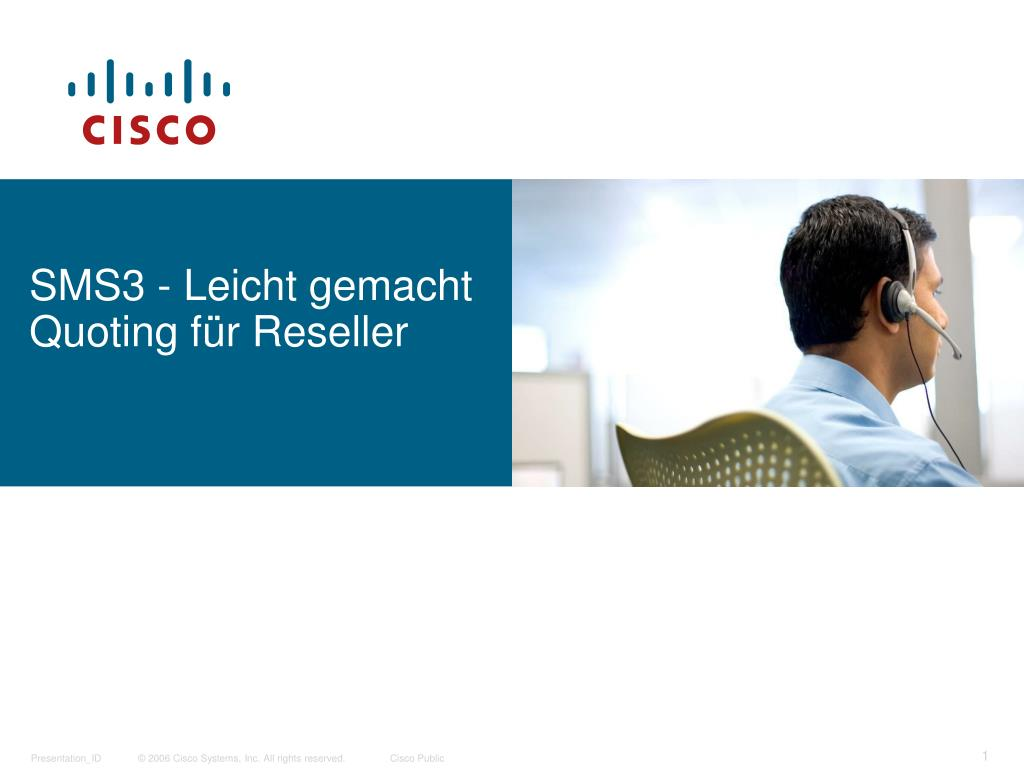 sms3 leicht gemacht quoting f r reseller l.