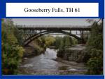 gooseberry falls th 6149