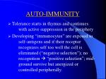 auto immunity5