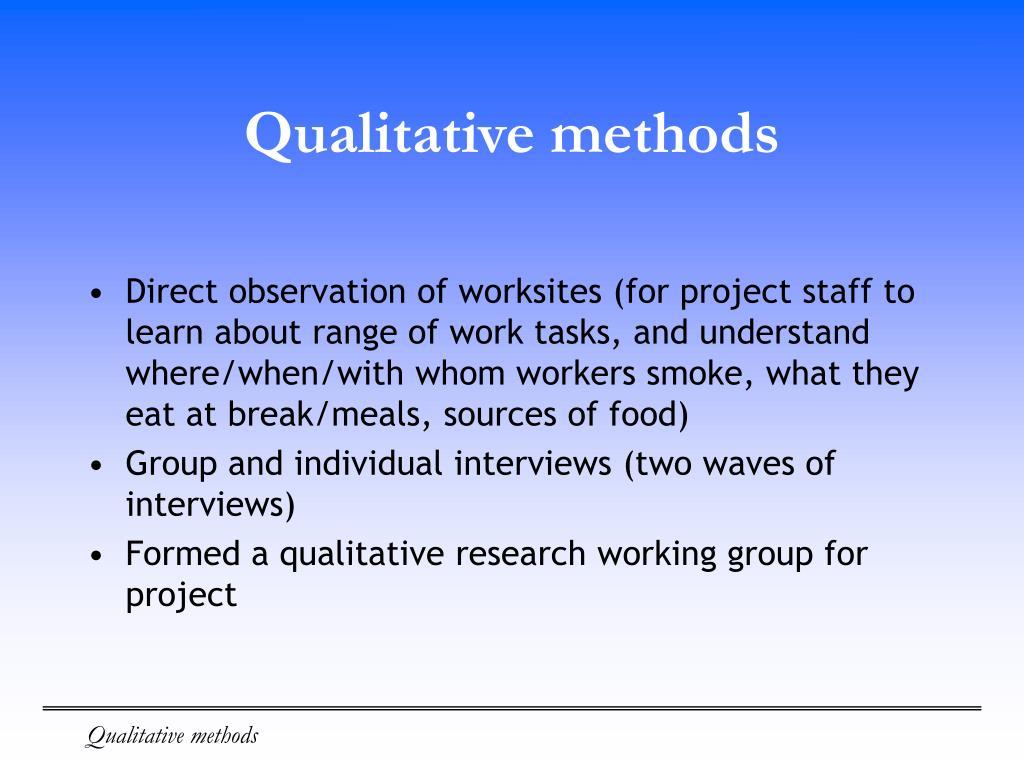 Gantt chart for mba dissertation proposal samples