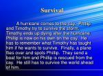 survival5