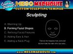 sculpting20