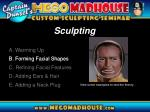 sculpting21