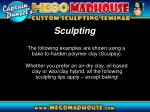 sculpting8