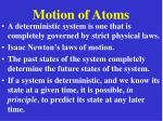 motion of atoms10