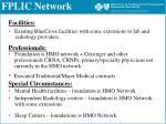 fplic network
