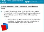 fplic prior authorization cont d3