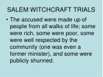 salem witchcraft trials10