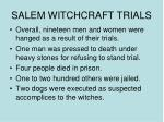 salem witchcraft trials11