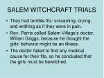 salem witchcraft trials5
