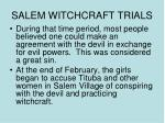 salem witchcraft trials6
