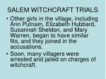salem witchcraft trials7