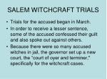 salem witchcraft trials8