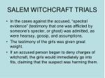 salem witchcraft trials9