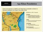 aga khan foundation3
