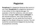 plagiarism3