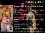 salmos 112 1 3
