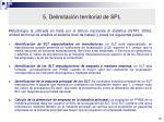 5 delimitaci n territorial de spl4