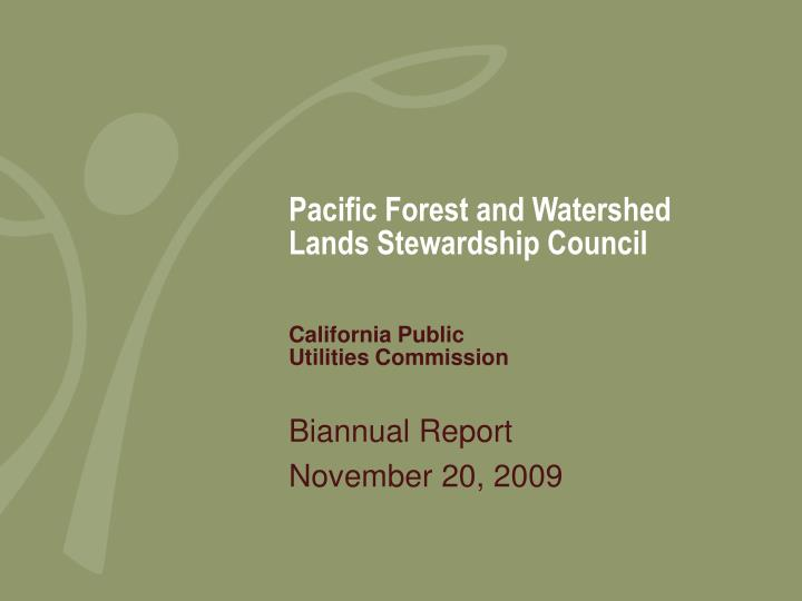 california public utilities commission n.