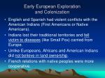 early european exploration and colonization3
