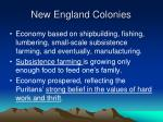 new england colonies1