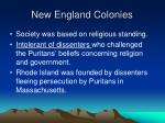 new england colonies2