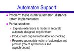 automaton support16