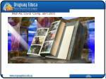 web art david camp abril 2005