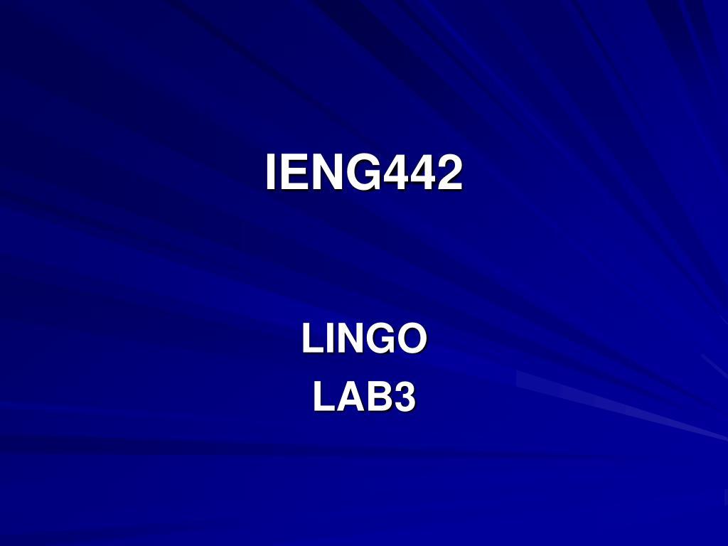 ieng442 l.
